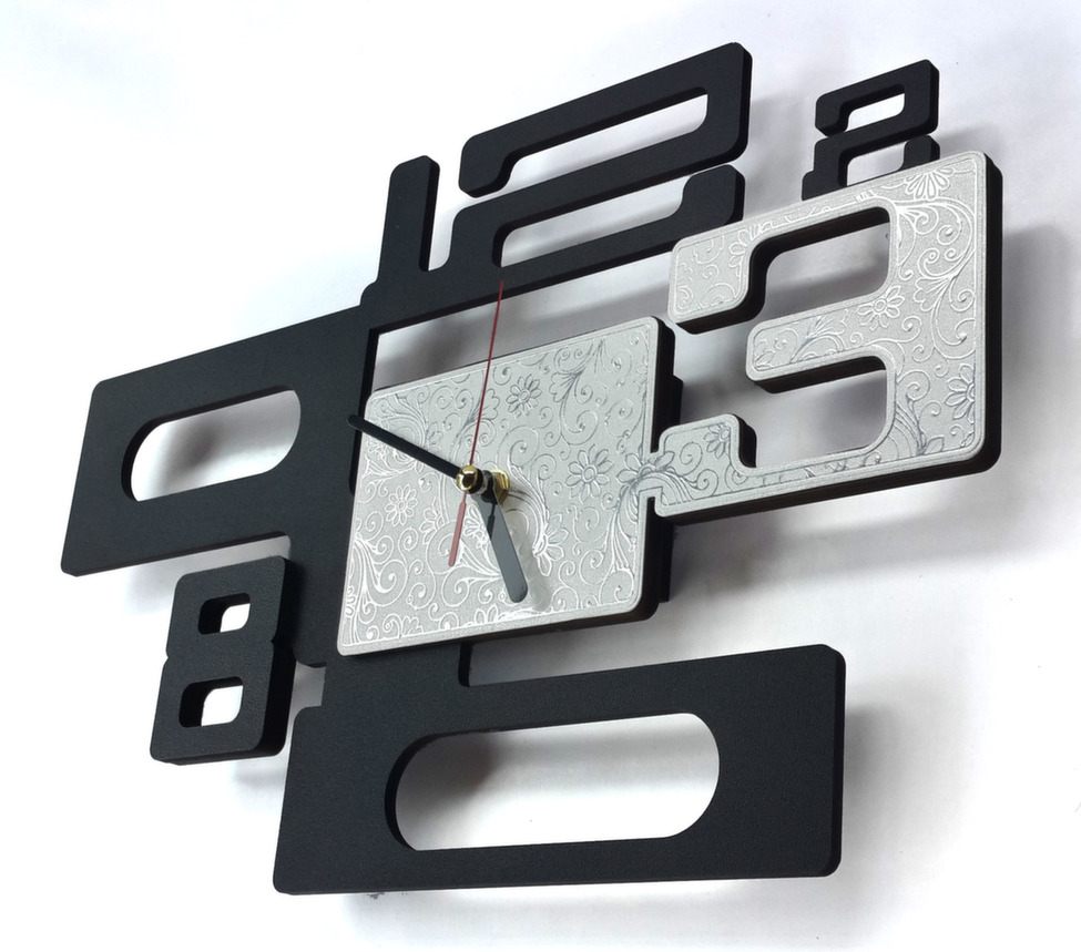 Perhatikan Waktu Beriklan