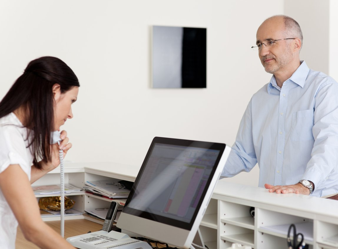 Cara Jual Beli Online Shopmu Dengan Jelas Pada Pelanggan