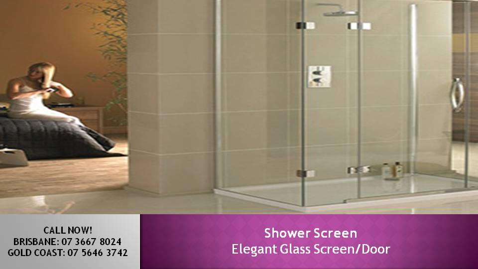 Shower Screens Gold Coast shower screens gold coast - quip