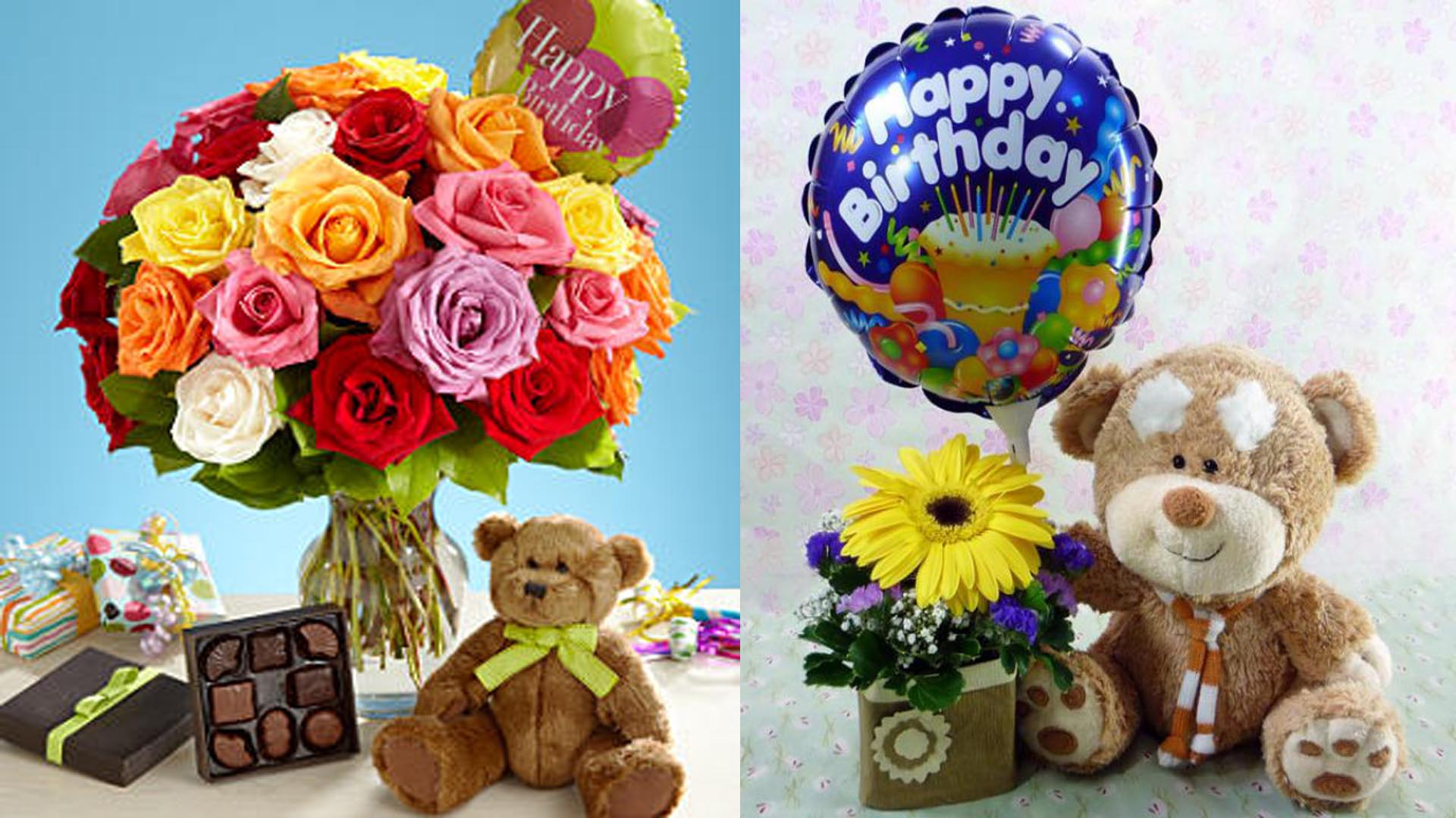 Cheap Flowers Delivery Flowers And Balloons Delivery Flowers And