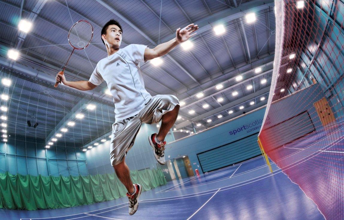 Hasil gambar untuk jenis olahraga; tetapfit,com
