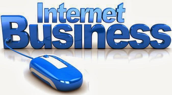 Untuk Kamu yang Baru Memulai Bisnis Online, Optimalkan 7 Social Media Ini Sebagai Lapak Bisnismu!