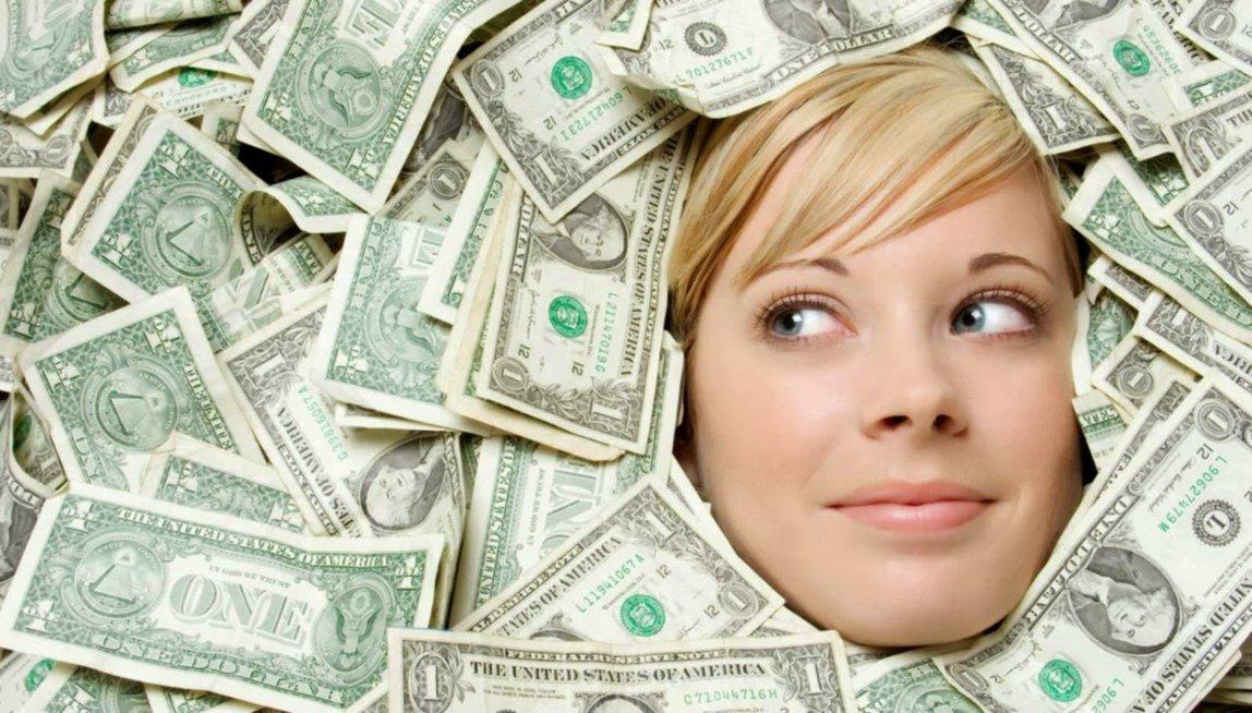 Kamu Mau Penghasilan Tambahan Hingga Jutaan Rupiah Tiap Minggu? Buktikan dengan Berbagai Usaha Sampingan Berikut Ini!