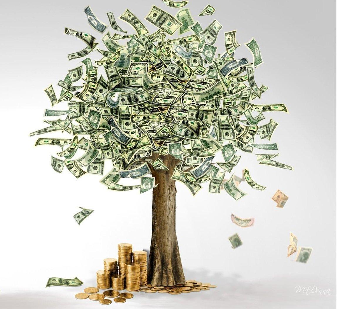 Ingin Liburan Kamu Lebih Produktif? 7 Cara Ini Dapat Membantu Kamu Menambah Pundi - Pundi Uang Jajanmu Selama  Liburan Lho!